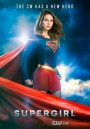Supergirl Season 2  Ep.1-22 (จบ)