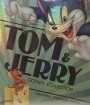 Tom & Jerry: Golden Collection