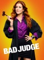 Bad Judge (2014)