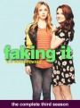 Faking It Season 3