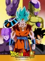 Dragon Ball Super Vol.18
