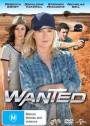 Wanted Season 1+2