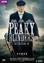 Peaky Blinders Season 3 ( 6 ตอนจบ )