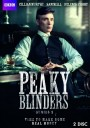 Peaky Blinders Season 2 ( 6 ตอนจบ )