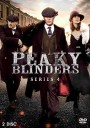 Peaky Blinders Season 4 ( 6 ตอนจบ )