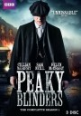 Peaky Blinders Season 1 ( 6 ตอนจบ )