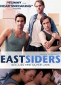 Eastsiders Season 1