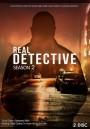 Real Detective Season 2 Complete  (8 Episodes)