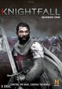 Knightfall SEASON 1 ( 10 ตอนจบ )