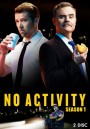 NO ACTIVITY SEASON 1 ( 8 ตอนจบ )