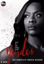 How to Get Away with Murder Season 4 ( 15 ตอนจบ )