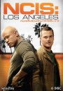 NCIS : Los Angeles Season 8 ( 24 ตอนจบ )