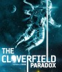 The Cloverfield Paradox (2018)