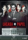 La Casa De Papel : Money Heist Season 2 ( 9 ตอนจบ )