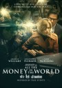 All The Money In The World  ฆ่า ไถ่ อำมหิต