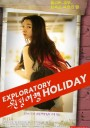 Exploratory Holiday (2017)