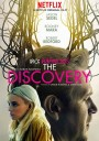 The Discovery (2017) Netflix