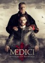 Medici : Masters Of Florence Season 1