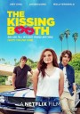 The Kissing Booth NETFLIX (2018)