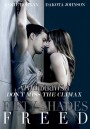 Fifty Shades Freed  ( ดูได้ทั้งแบบ Theatrical Version และแบบ Unrated Version )