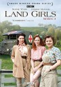 Land Girls (BBC) complete Season 1