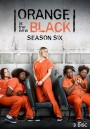 Orange is The new Black Season 6 ( 13 ตอนจบ )