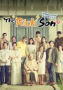 Rich Family's Son ( 48 ตอนจบ )