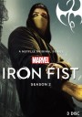 Marvel Iron Fist Season 2 ( 10 ตอนจบ )