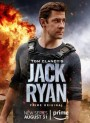 Tom Clancy s Jack Ryan Season 1