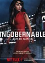 Ingobernable Season 1