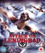 Attack on Leningrad (2009)