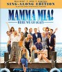 Mamma Mia! Here We Go Again (2018) มามา มียา 2