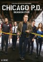 Chicago PD Season 5  ( Ep.1-22 จบ )