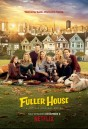 Fuller House Season 3 ( EP1-18 END )