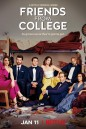 Friends From College Season 2  ( 8 ตอนจบ )