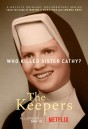 The Keepers   Mini-Series Netflix ( EP1-7 END )