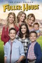Fuller House  Season 1 ( EP1-13 END )