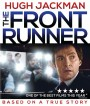 The Front Runner (2018)
