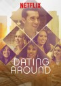 Dating Around Season1  2019 Complete          NETFLIX