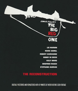 The Big Red One: The Reconstruction (2005)
