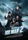 Iceman 2 The Time Traveler [2018] ไอซ์แมน 2