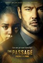 The Passage ( ep 1-10 end )    FOXThai