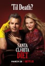 Santa Clarita Diet Season 3 ( 10 ตอนจบ )