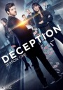 Deception Season 1  Ep.1-13 (จบ)