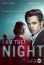I Am the Night Season 1  [ 6 ตอนจบ]
