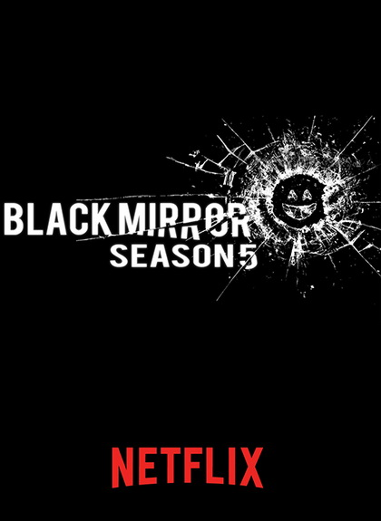 Black Mirror Season 5 ( Ep.1-3 จบ)