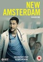 New Amsterdam Season 1  [ 22ตอนจบ ]