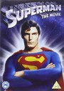 Superman The Movie 1978 Expanded Edition