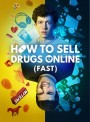 How to Sell Drugs Online: Fast  วัยลองของ Season 1           Netflix