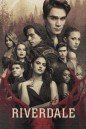 Riverdale Season 3 ( 22 ตอนจบ )
